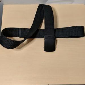 Men's H&M Belt